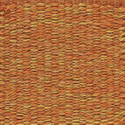 Häggå Uni | Papaya 9128 | Formatteppiche | Kasthall