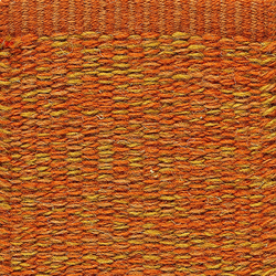 Häggå Papaya 9128 | Rugs / Designer rugs | Kasthall