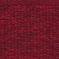Häggå Summer Berries 9131 | Rugs / Designer rugs | Kasthall