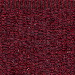 Häggå Brillant Ruby 9132 | Rugs / Designer rugs | Kasthall