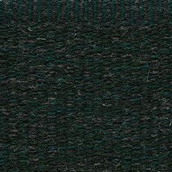 Häggå Woodland Lake 9538 | Rugs / Designer rugs | Kasthall