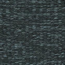 Häggå Uni | Sea Mussel 9536 | Formatteppiche | Kasthall
