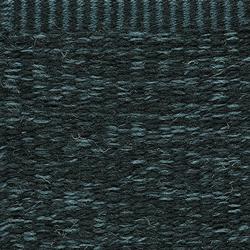 Häggå Sea Mussel 9536 | Rugs / Designer rugs | Kasthall