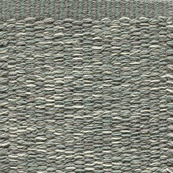 Häggå Cloudy Weather 9535 | Rugs / Designer rugs | Kasthall