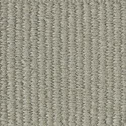 Häggå Uni | Beige Grey 5012 | Formatteppiche | Kasthall