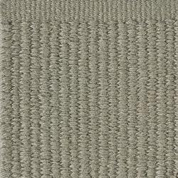 Häggå Beige Grey 5012 | Rugs / Designer rugs | Kasthall