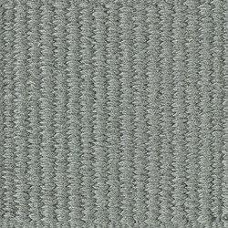 Häggå Uni | Ice Grey 5011 | Formatteppiche | Kasthall