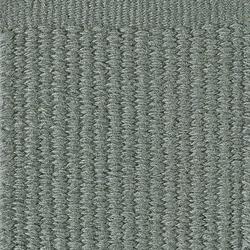 Häggå Ice Grey 5011 | Alfombras / Alfombras de diseño | Kasthall