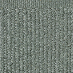 Häggå Ice Grey 5011 | Rugs / Designer rugs | Kasthall