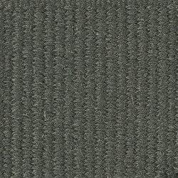 Häggå Uni | Stone Grey 5010 | Formatteppiche | Kasthall