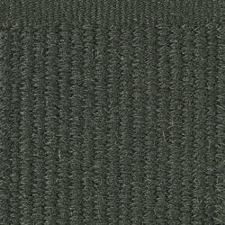 Häggå Stone Grey 5010 | Rugs / Designer rugs | Kasthall