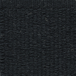 Häggå Cool Black 5009 | Rugs / Designer rugs | Kasthall