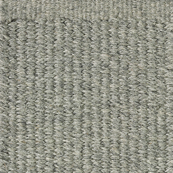 Häggå Light Natural Grey 5006 | Rugs / Designer rugs | Kasthall