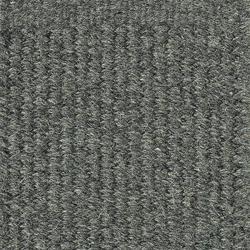 Häggå Natural Grey 5005 | Rugs / Designer rugs | Kasthall