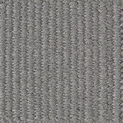 Häggå Uni | Silver Grey 5004 | Formatteppiche | Kasthall