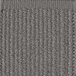 Häggå Silver Grey 5004 | Rugs / Designer rugs | Kasthall