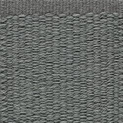Häggå Cool Grey 5003 | Rugs / Designer rugs | Kasthall