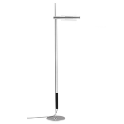 HALO LED | Free-standing lights | Baltensweiler