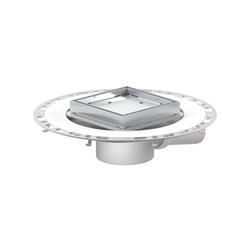 TistoStone | Sumideros para baños | DALLMER