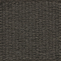 Häggå Uni | Dark Grey Brown 7001 | Rugs | Kasthall