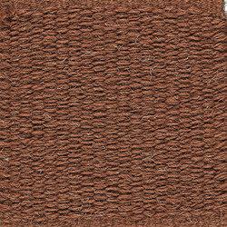 Häggå Uni | Rust 7005 | Rugs | Kasthall