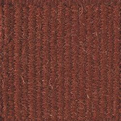 Häggå Uni | Terracotta 7006 | Formatteppiche | Kasthall