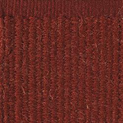 Häggå Terracotta 7006 | Rugs / Designer rugs | Kasthall