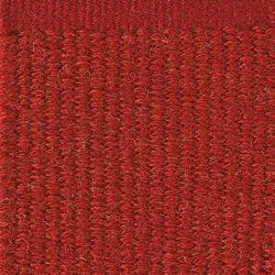 Häggå Cayenne 7007 | Rugs / Designer rugs | Kasthall