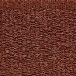 Häggå Bronze 7008 | Rugs / Designer rugs | Kasthall