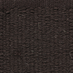 Häggå Passion Fruit 7011 | Rugs / Designer rugs | Kasthall