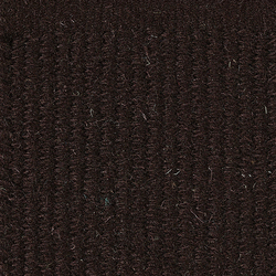 Häggå Raisin 7012 | Rugs / Designer rugs | Kasthall