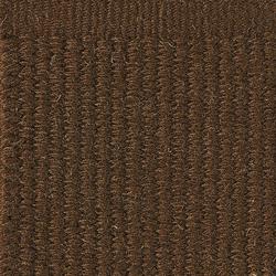 Häggå Hazelnut 7013 | Rugs / Designer rugs | Kasthall