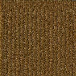Häggå Cognac 7014 | Rugs / Designer rugs | Kasthall