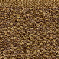Häggå Fudge Fever 9712 | Rugs / Designer rugs | Kasthall
