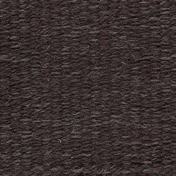 Häggå Uni | Raisin Twist 9714 | Rugs | Kasthall