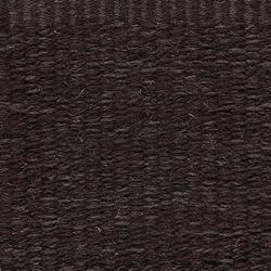 Häggå Raisin Twist 9714 | Rugs / Designer rugs | Kasthall