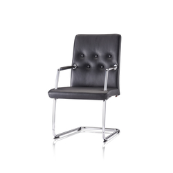 Sitagcontact Conference chair | Conference chairs | Sitag