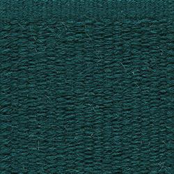 Häggå Green Petrol 3001 | Rugs / Designer rugs | Kasthall