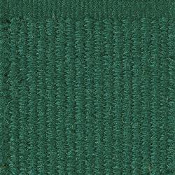 Häggå Jade Green 3003 | Rugs / Designer rugs | Kasthall