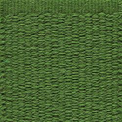 Häggå Grass Green 3007 | Rugs / Designer rugs | Kasthall