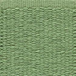 Häggå Mint Green 3009 | Rugs / Designer rugs | Kasthall