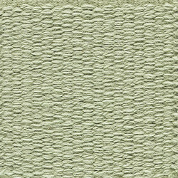 Häggå Uni | Pastel Green 3011 | Formatteppiche | Kasthall