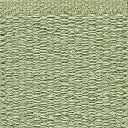 Häggå Pastel Green 3011 | Rugs / Designer rugs | Kasthall
