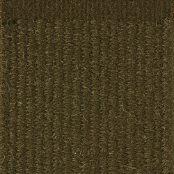 Häggå Brown Green 3014 | Tapis / Tapis design | Kasthall