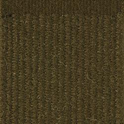 Häggå Brown Green 3014 | Rugs / Designer rugs | Kasthall