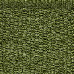 Häggå Summer Green 3015 | Rugs / Designer rugs | Kasthall