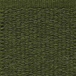 Häggå Moss Green 3016 | Rugs / Designer rugs | Kasthall