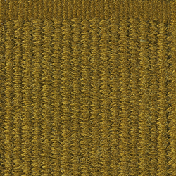 Häggå Yellow Green 3017 | Tapis / Tapis design | Kasthall