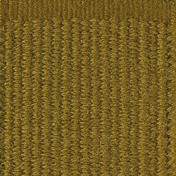 Häggå Yellow Green 3017 | Rugs / Designer rugs | Kasthall
