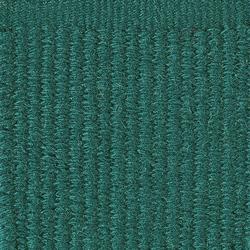 Häggå Menthol 3025 | Rugs / Designer rugs | Kasthall